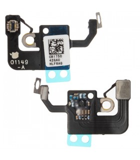 Antena Wifi para iPhone 8 Plus