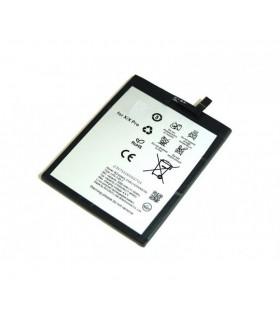 Bateria Bq Aquaris X/ X PRO