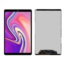 Pantalla completa Samsung Galaxy Tab A 2019 T510