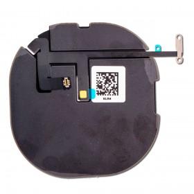 Modulo NFC y carga inalambrica con el flex iPhone XR