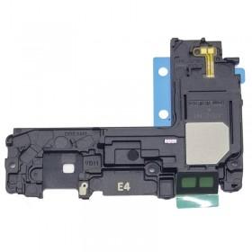 Altavoz buzzer Samsung Galaxy S8 G950F
