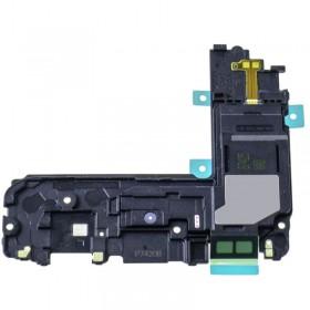 Altavoz buzzer Samsung Galaxy S8 Plus G955F