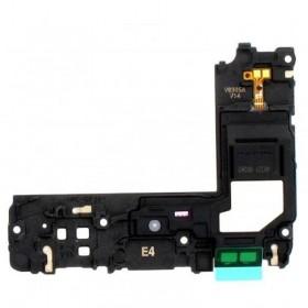 Altavoz buzzer Samsung Galaxy S9 Plus G965