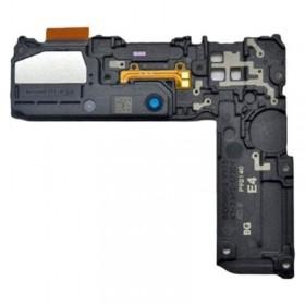 Altavoz buzzer Samsung Galaxy S10 G973