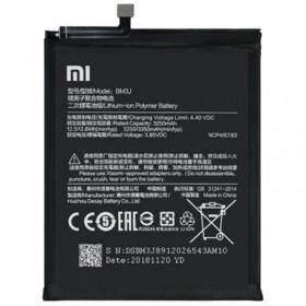 Bateria BM3J Xiaomi Mi 8 lite