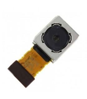 Camara trasera Sony Xperia XZ F8331 F8332