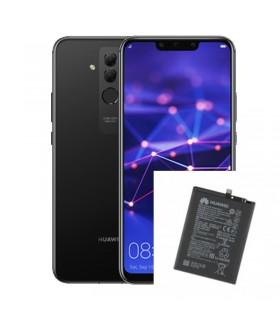 Reparacion/ Cambio Bateria Huawei Mate 20 lite