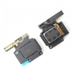 Altavoz buzzer Samsung Galaxy A6 2018 A600F, A6+ 2018 A605