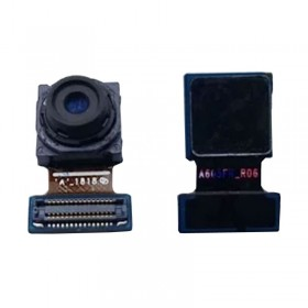 Camara delantera Samsung Galaxy A6+ A605