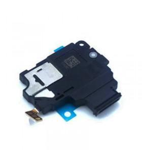 Altavoz buzzer Samsung Galaxy A70 A705