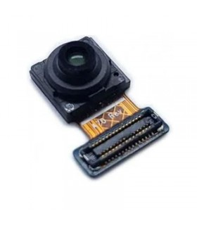 Camara delantera Samsung Galaxy A70 A705