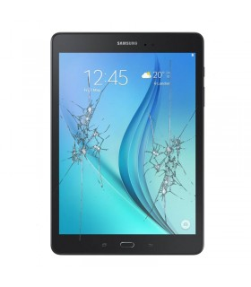 Reparacion Pantalla completa Samsung Galaxy Tab SM-T550