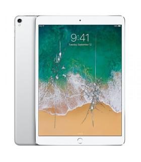 Reparacion Pantalla completa iPad Pro 10,5 2017