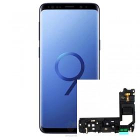 Reparacion/ cambio Altavoz buzzer Samsung Galaxy S9 Plus G965