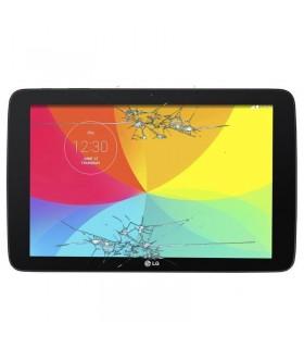 Reparacion Ecrã completa LG V700