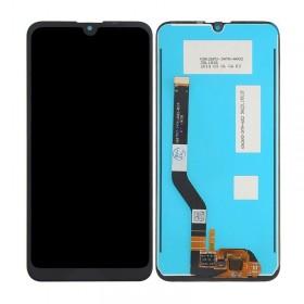 Pantalla completa Huawei Y7 2019/ Y7 Prime 2019 Negro
