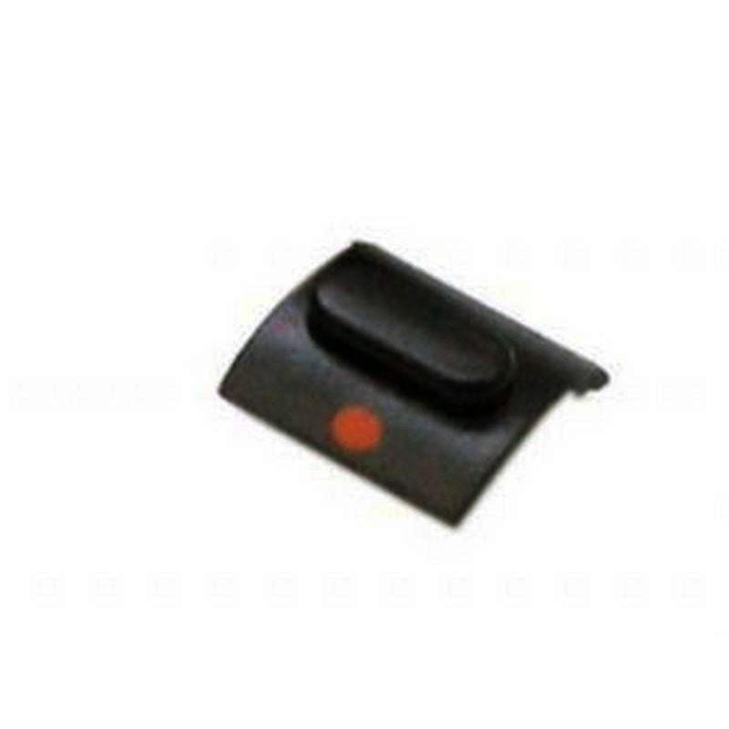 iPhone 2G boton de vibracion negros
