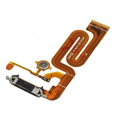 iPhone 2g cable Flex conector de carga