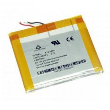 Batería para iPhone 2G