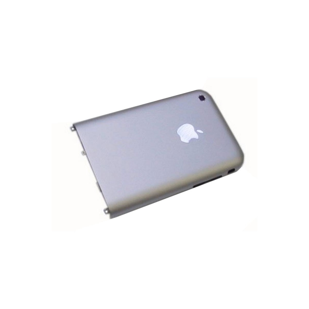 tapa iphone