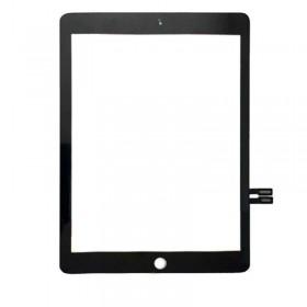 Tactil iPad 6 2018 Negro