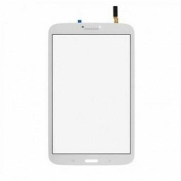 tactil Samsung Galaxy Tab 3 8.0 SM-T311 3G BLANCA
