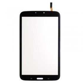 tactil Samsung Galaxy Tab 3 8.0 SM-T311 3G PRETA