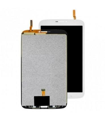 Pantalla completa Tactil + LCD para Samsung Tab 3 8.0 T310 - Blanca