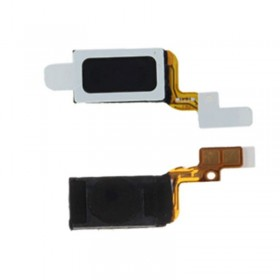 Altavoz fone de ouvido para Samsung Galaxy J7, J700