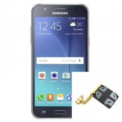 Reparacion Altavoz buzzer Samsung Galaxy J5 J500/ J7 J700