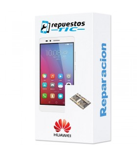Reparacion/ cambio Lector SIM Huawei Honor 5X