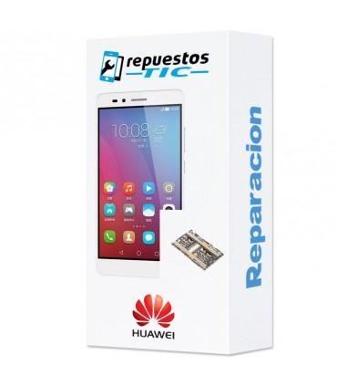 Reparacion/ cambio Leitor SIM Huawei Honor 5X