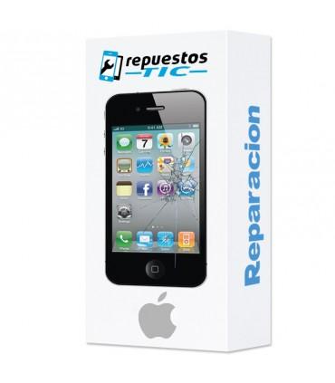Sustitucion ecrã iPhone 4
