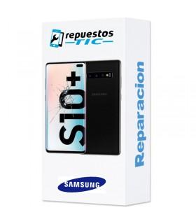 Reparacion Pantalla completa original Samsung Galaxy S10 Plus G975
