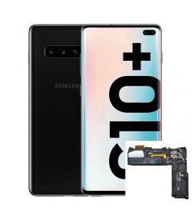 Reparacion/ cambio Altavoz buzzer Samsung Galaxy S10 Plus G975