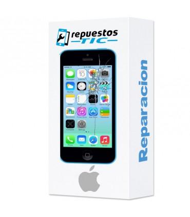 Reparaçao ecrã iphone 5C