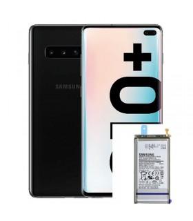 Reparacion/ cambio Bateria Samsung Galaxy S10 Plus G975