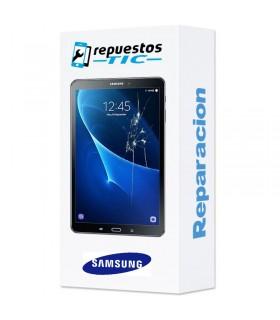 Reparacion Pantalla (solo cristal) Samsung Galaxy Tab A T580