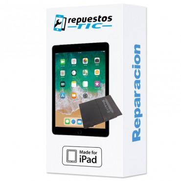 Cambio Bateria iPad 6