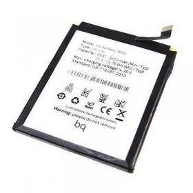 Batería ORIGINALpara   BQ M5.5    3500mAh  nueva