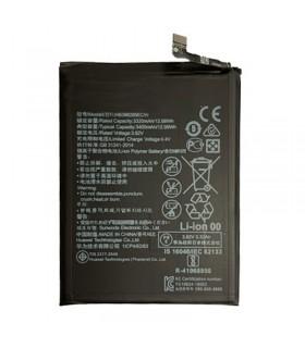 Bateria Huawei P20, Honor 120
