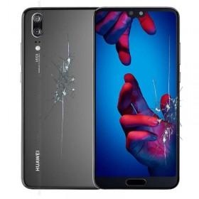 Reparacion Pantalla + Tapa trasera Huawei P20