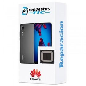 Reparacion Altavoz auricular Huawei P20