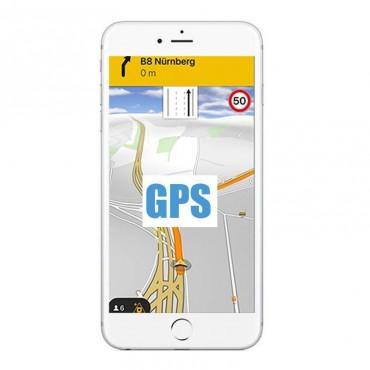 Reparaçao Antena GPS iPhone 6s