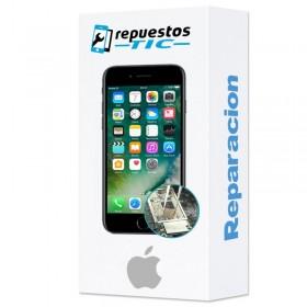 Reparacion/ cambio chip cobertura iPhone 6s