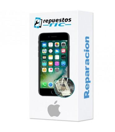 Reparacion/ cambio chip cobertura iPhone 6s Plus