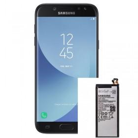 Reparacion/ cambio Bateria Samsung Galaxy J7 2017 J730