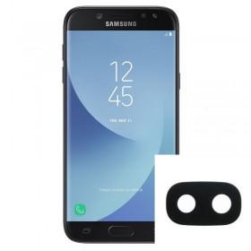 Reparacion Lente Camara trasera Samsung Galaxy J7 2017 J730