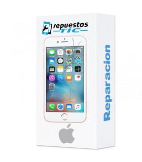 Ecrã iphone 6 + Reparaçao
