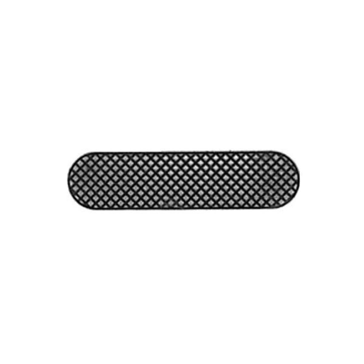 Rejillas guarda polvo de auricular, anti dust para iphone 4 / 3gs/ 3g